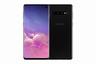 Galaxy S10 (G9730) (8GB+128GB)