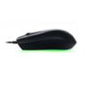 Abyssus Essential 電競滑鼠 RZ01-02160300-R3M1 2年保養