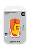 LINE FRIENDS Wireless Mouse M235 Sally