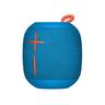 WONDERBOOM 防水無線藍芽喇叭 - 藍