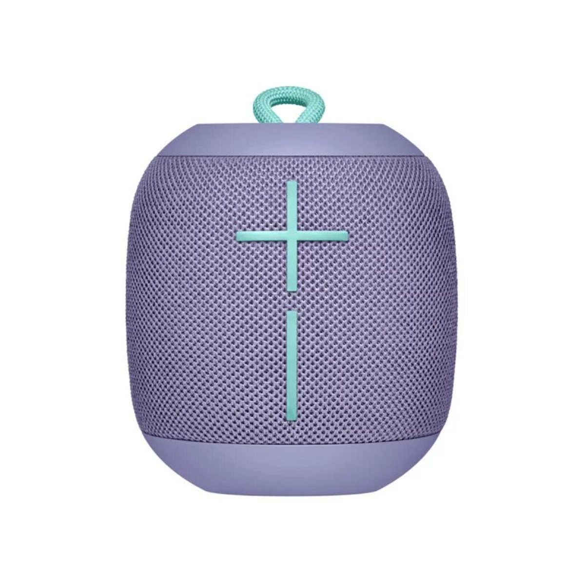 WONDERBOOM 防水無線藍芽喇叭 - 紫