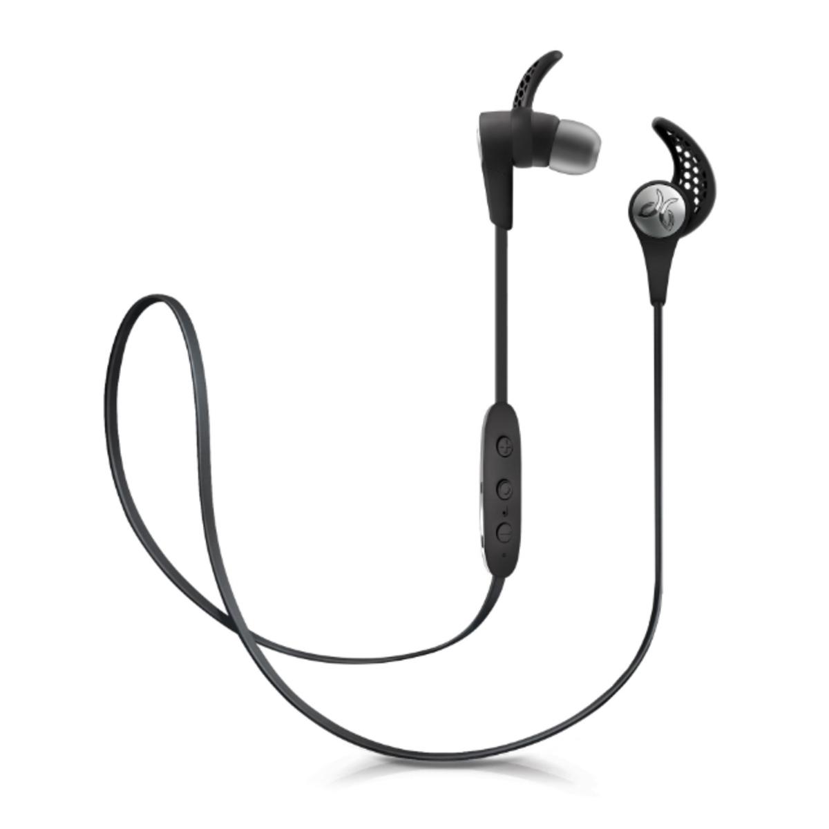 X3 Wireless Buds - Black