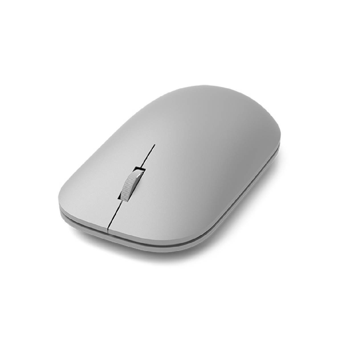 MS Modern Mouse Bluetooth GRAY