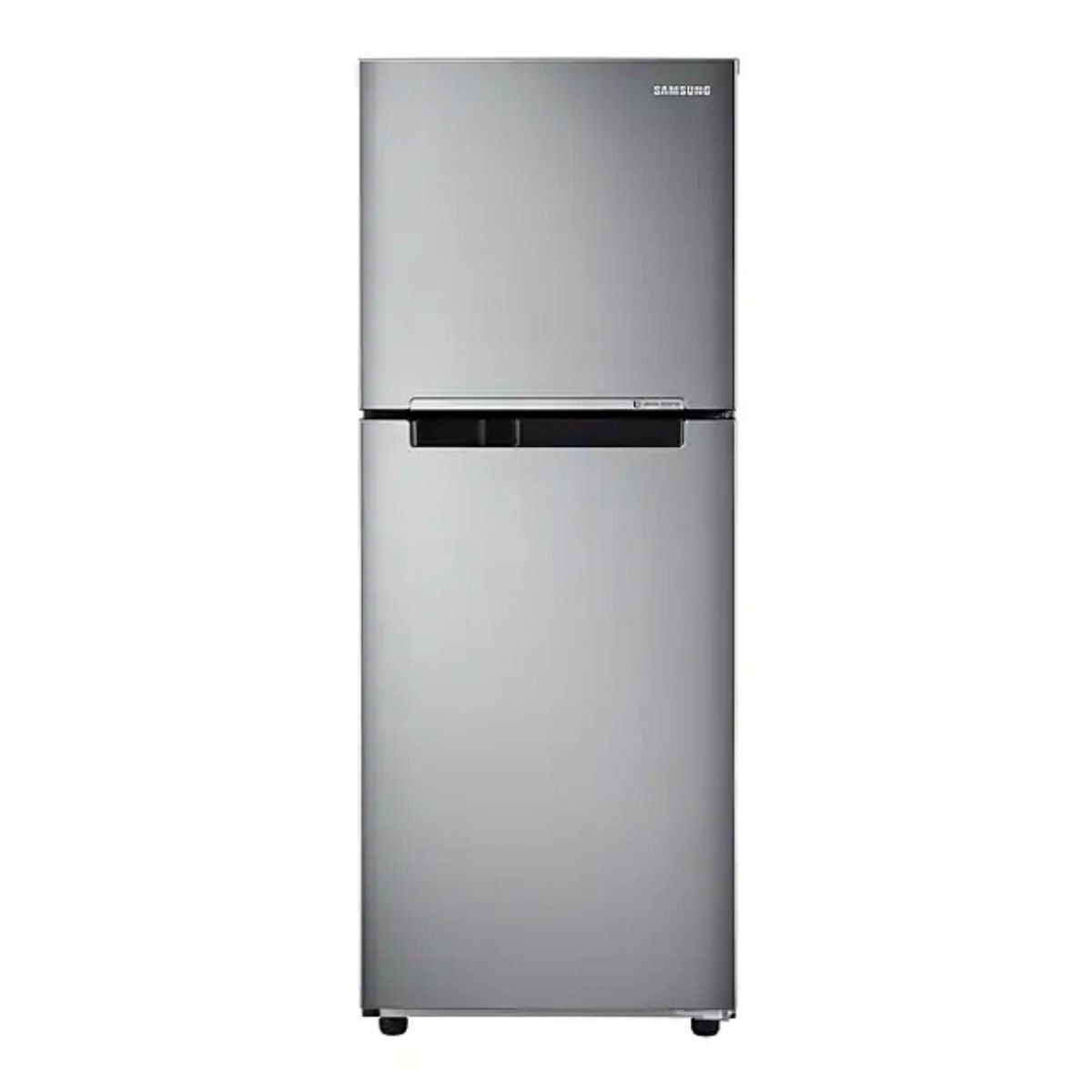 RT-20M3020GS SH Refrigerator