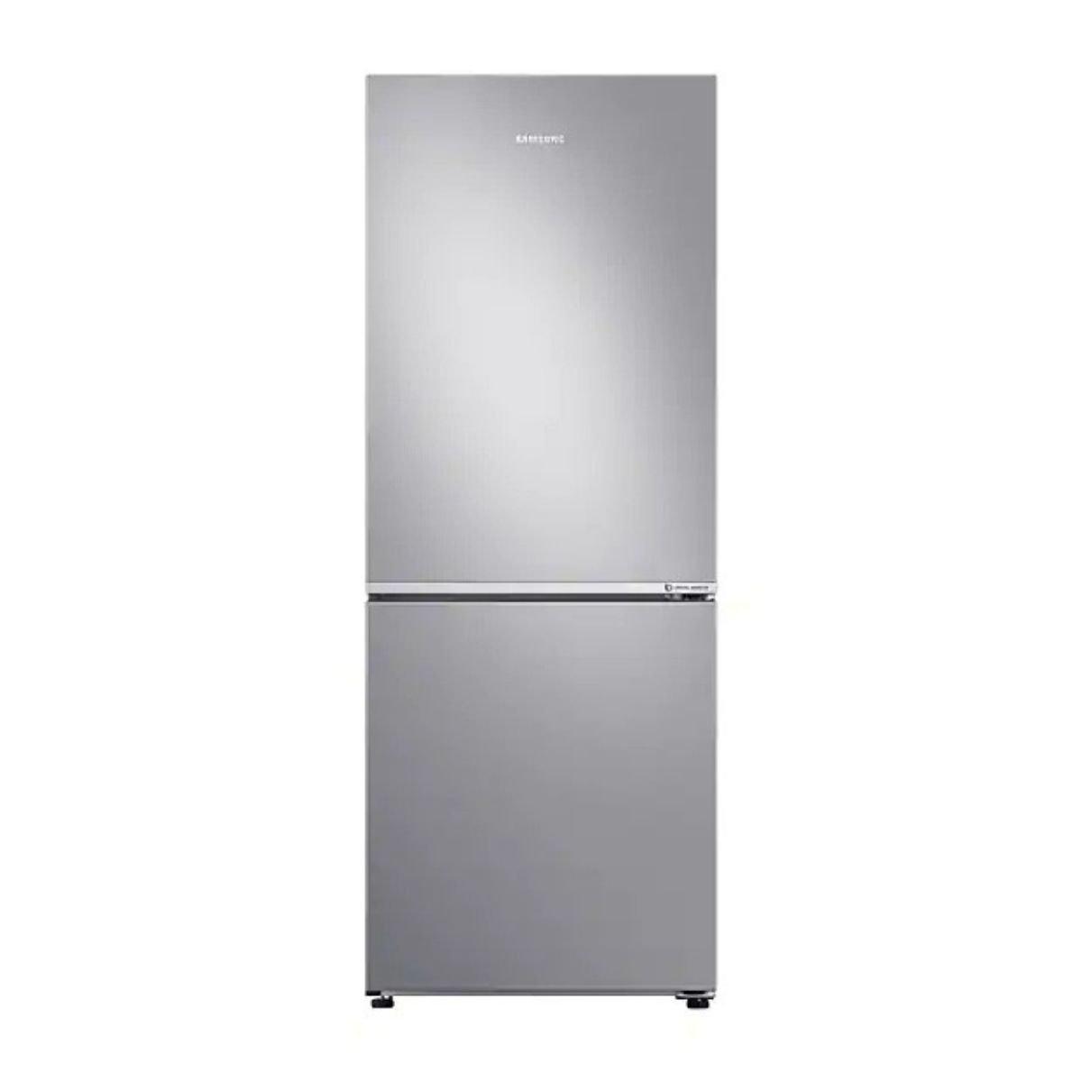 RB-27N4050S8 SH Refrigerator