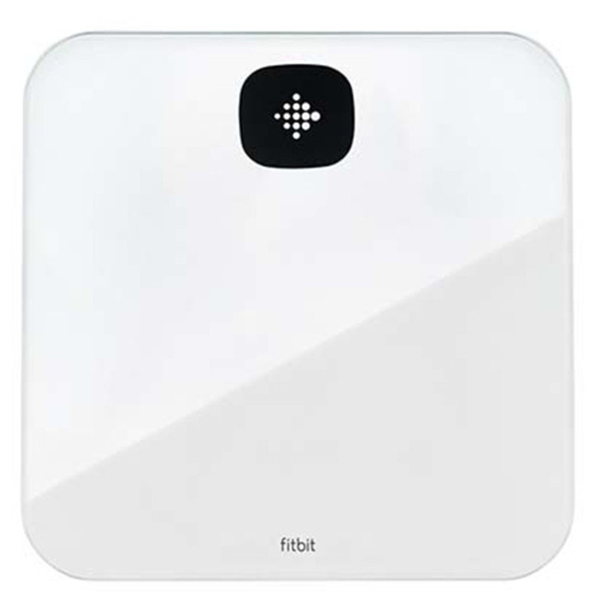 Aria Air Bluebooth Smart Scale