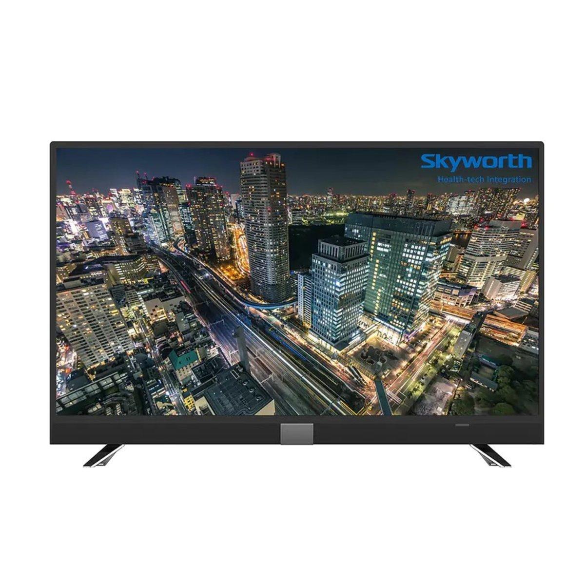 """32"""" HD Smart LED Back Light IDTV (LED-32E3)"""