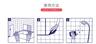 [日本製造]日本除霉啫喱, 能除霉菌達99%