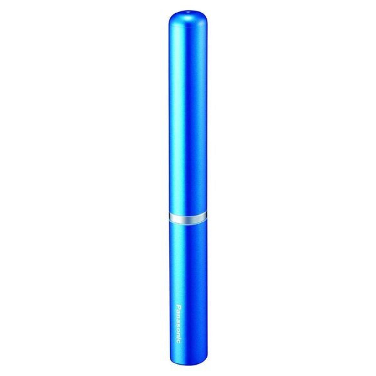【Parallel Goods】 Blue - ER-GB20 Multi-clipper (Beard, Nose & ear Hair)