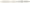 HI-TEC-C COLETO500超細變芯筆4色筆管