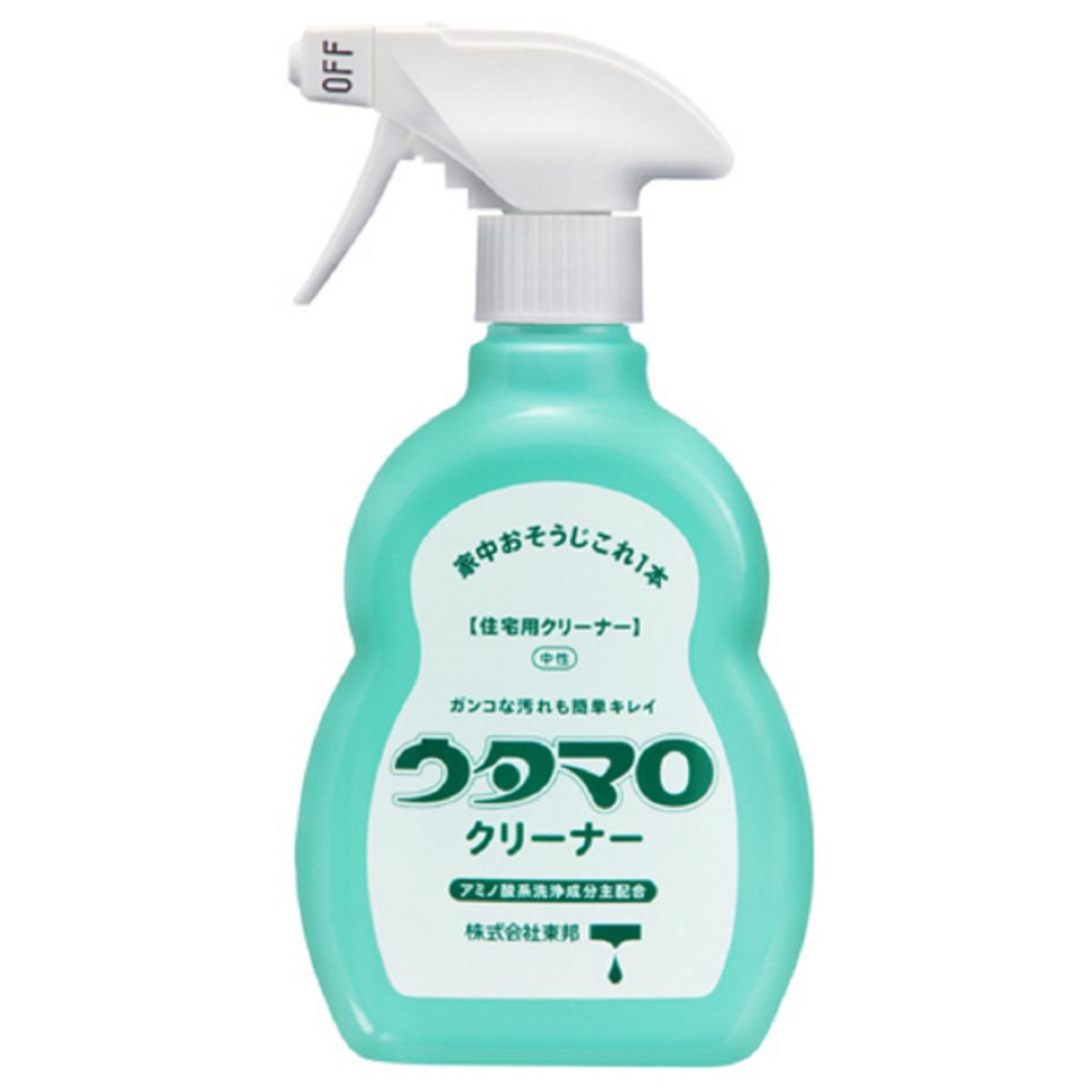 Universal Detergent 400ml