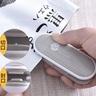2合1零食封口切口電熱機