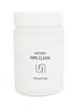 100%天然貝殼粉水管疏通清潔劑 200g x 2