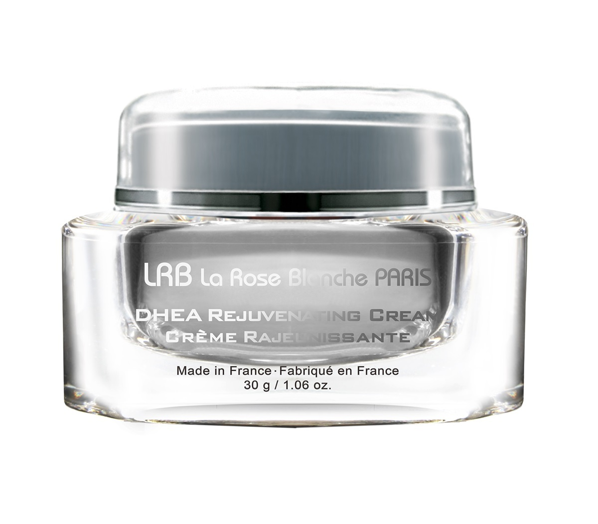 (Made in France) DHEA REJUVENATING CREAM 30g