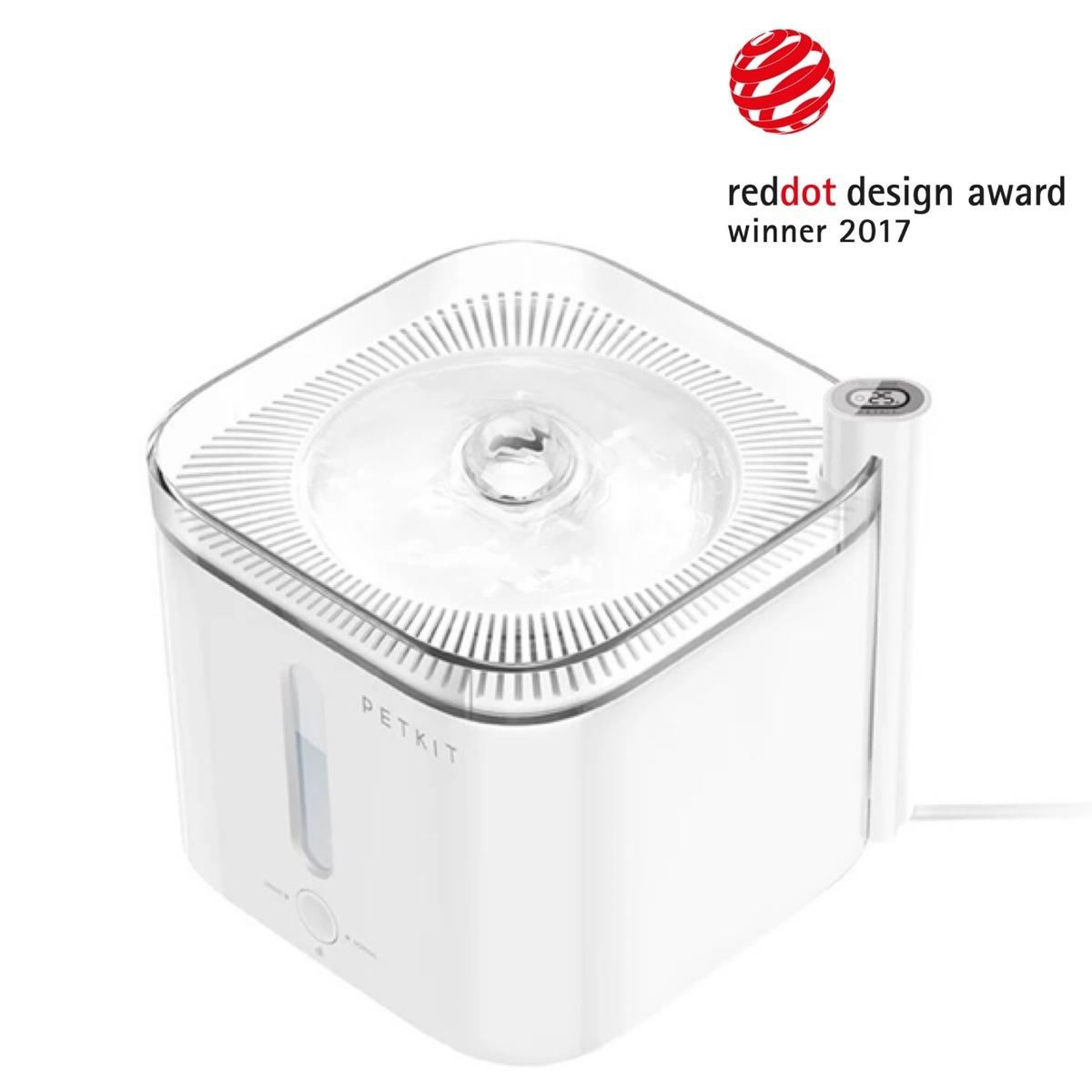 (行貨一年保養) Eversweet 2代智能飲水機 + 智能加溫器