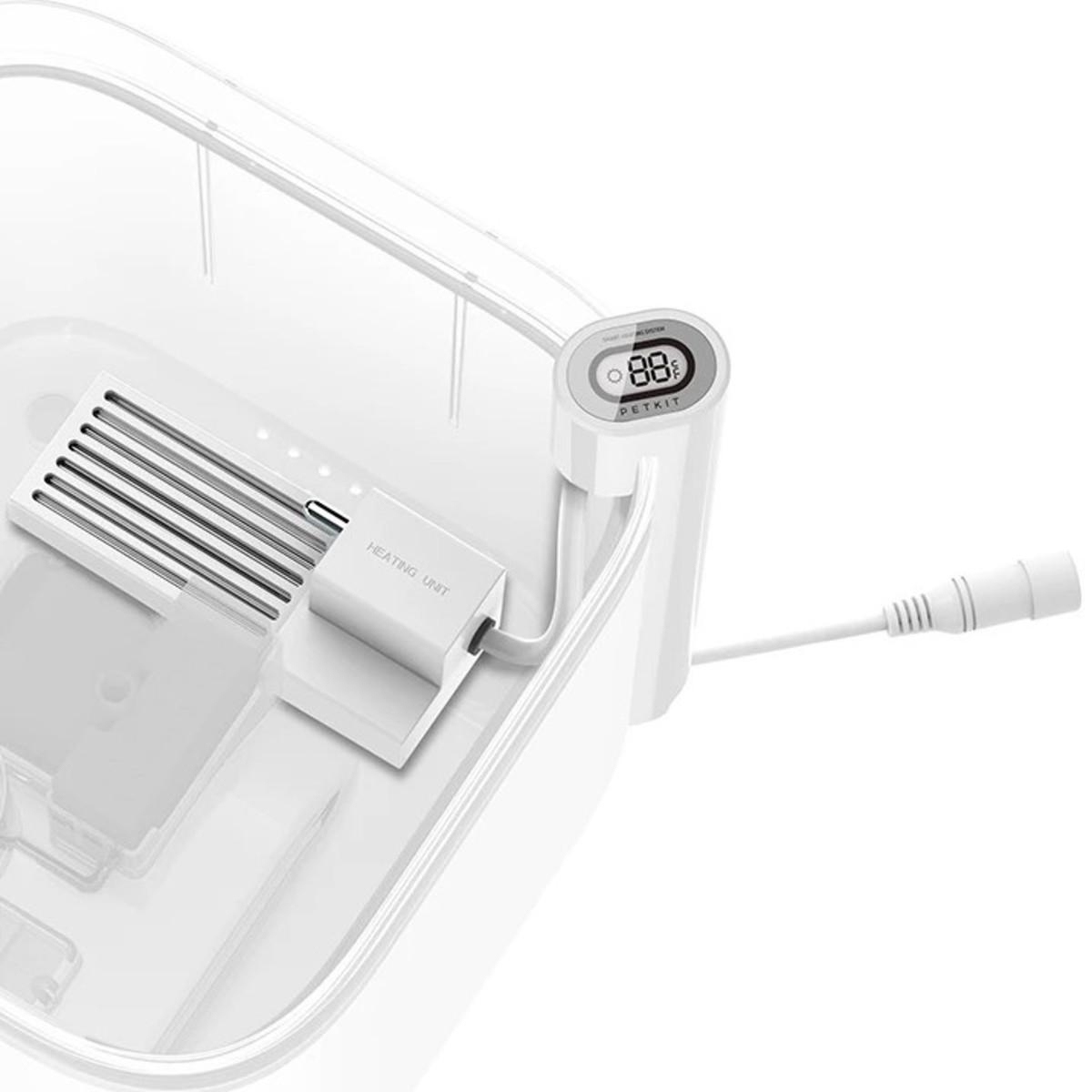 Eversweet 2 Smart Water Warmer