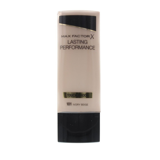 Lasting Performance Foundation 35ml - #101 Ivory Beige [Parallel Import Product]