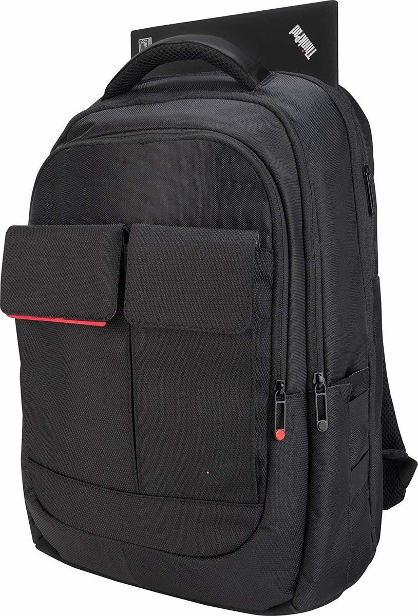 ThinkPad Professional Backpack (4X40E77324)
