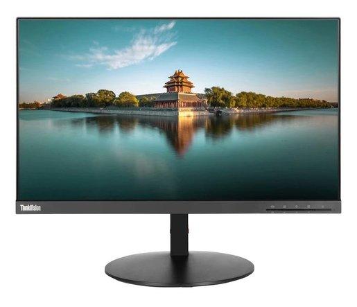 ThinkVision T22i-10 21.5
