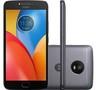 Moto E4 Plus 3G+32G (灰色) (PA6Y0010HK) - 全新機
