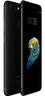 S5 4G+64G (黑色) (PABX0059HK) - 全新機