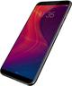 K5 play 3G+32G (黑色) (PADB0078HK) - 全新機