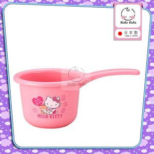 Hello Kitty 浴室水兜 (Hello Kitty)(102806)