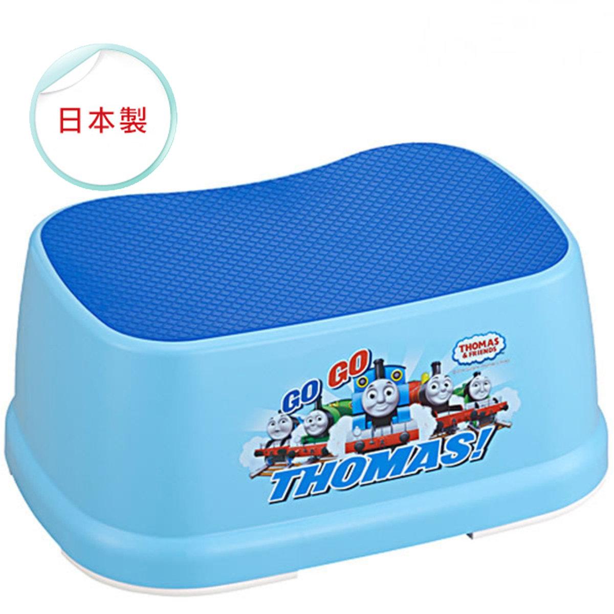 Thomas浴室腳踏凳(102875)