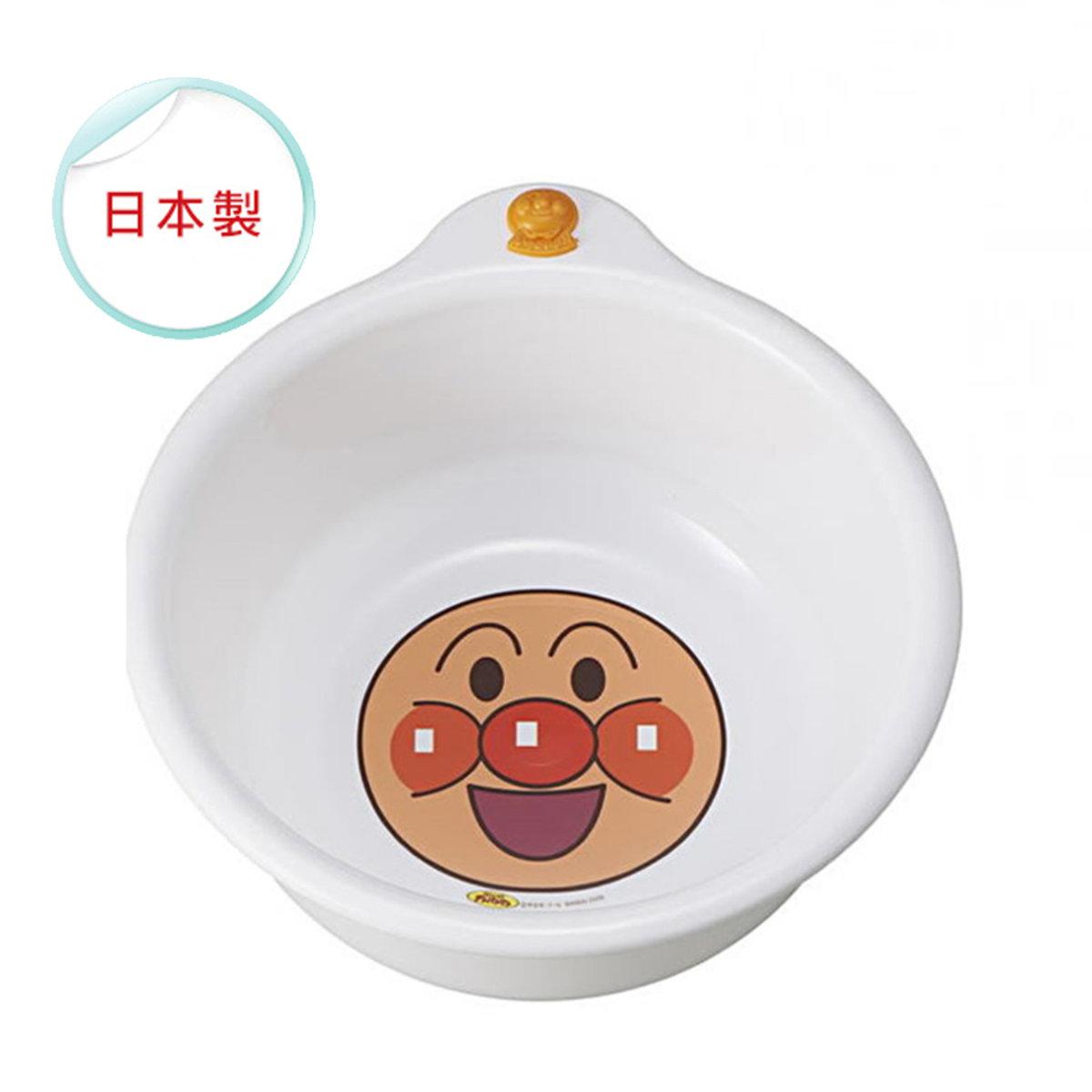 麵包超人浴室水兜(894557)
