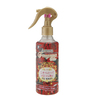 Rose fragrance deodorizing sterilization spray (221346)