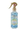 自然肥皂清香消臭除菌噴霧(221360)