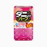 日本天然香草花香驅蟎清新劑(545519)