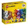 LEGO®Classic 11004 Windows of Creativity (Creative, Bricks)