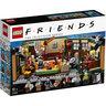 LEGO®Ideas 21319 中央咖啡廳 (Friends,美劇)