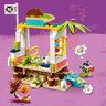 LEGO®Friends 41376 Turtles Rescue Mission (Animal, Tutles)