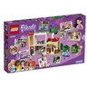 LEGO® Friends 41379 Heartlake City Restaurant (Girl, Restaurant)