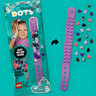 LEGO®DOTS™ 41902 Sparkly Unicorn Bracelet (Gift, Girl)