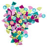 LEGO®DOTS™ 41908 Extra DOTS - series 1 (Gift, Girl)