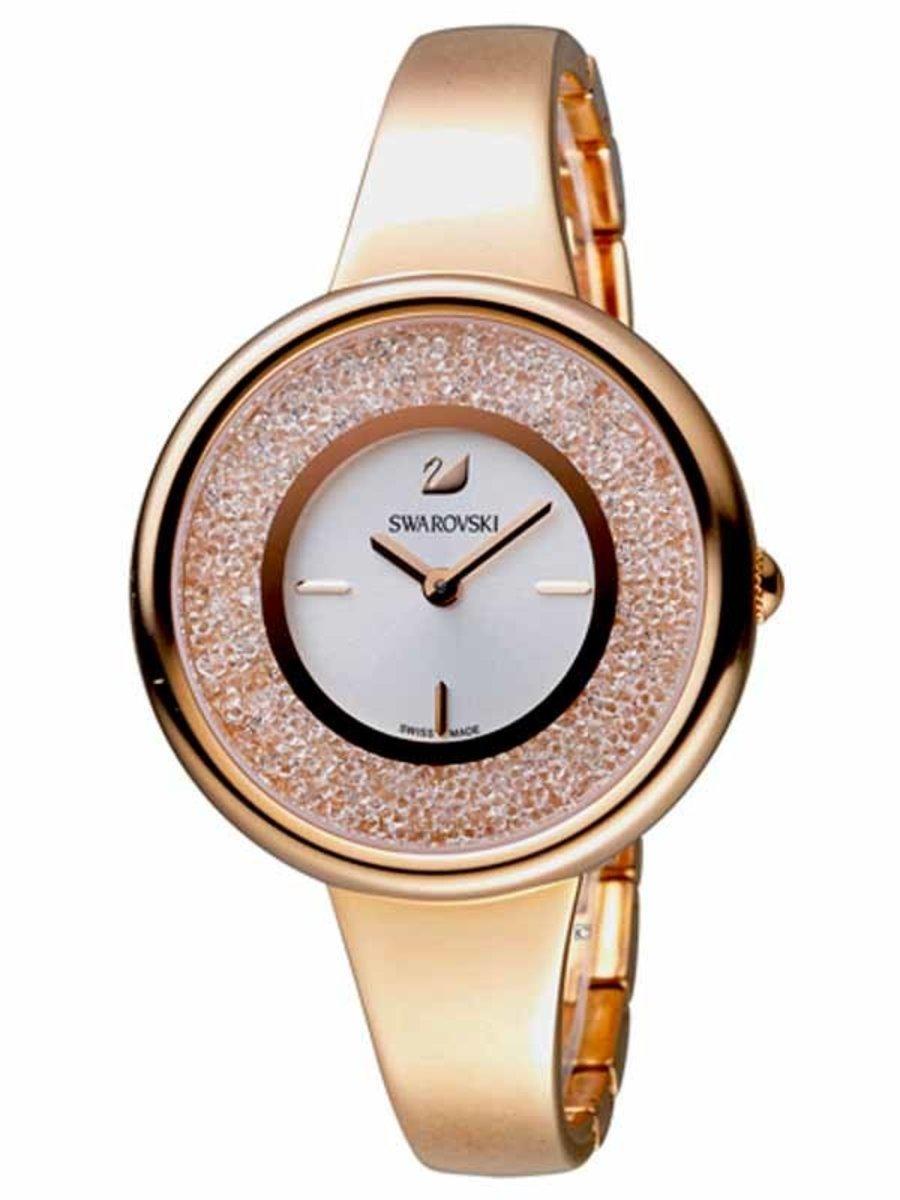 Crystalline Pure - Ladies Watch - 5269250 (Parallel Import Goods)