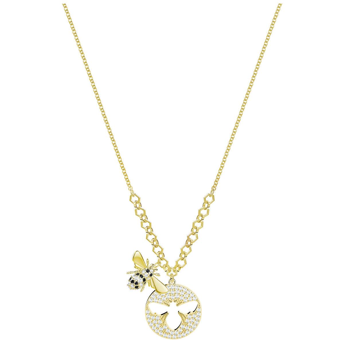 Necklaces - Lisabel Necklace - 5365641 (Parallel Import Goods)
