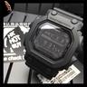 電子錶 GX-56BB-1 (平行進口貨品)