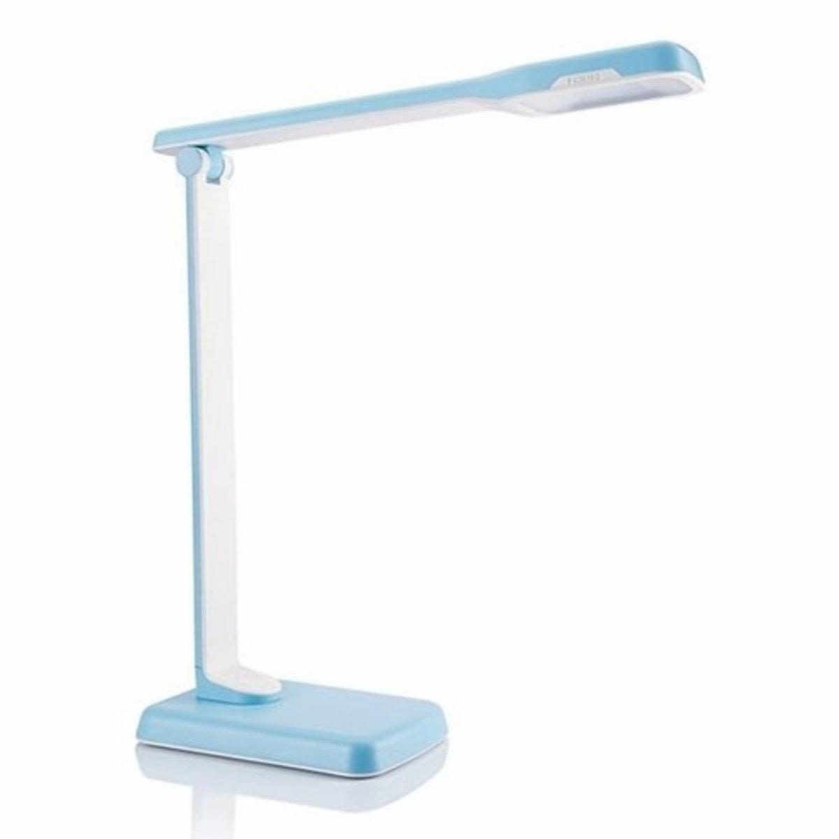 SPADE LED瞳樂燈 藍色 71662