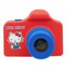 Sanrio Hello Kitty 迷你兒童相機【香港行貨】