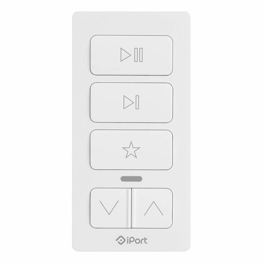 Xpress Audio Keypad for SONOS