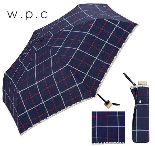 防UV及隔熱能力兼備‧日本雨傘專家  -