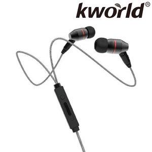 Kworld 入耳式電競耳機 X22