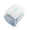 BP7S 藍芽無線血壓計