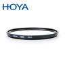 40.5mm HMC UV ( C ) Slim Filter