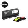Flash Bar 2 For Polaroid SX70 One Year Warranty
