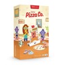 Osmo - OSMO Pizza Co. Game Pack